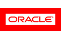 API For Fax SMS Voice Email Integration With Oracle