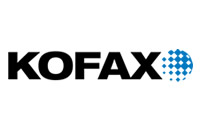 API For Fax SMS Voice Email Integration With KOFAX