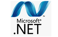 API For Fax SMS Voice Email Integration With Microsoft .NET
