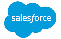 Logo-fax-sms-messaging-api-SALESFORCE