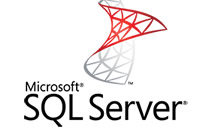 API For Fax SMS Voice Email Integration With MS SQL Server
