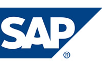 API For Fax SMS Voice Email Integration With SAP