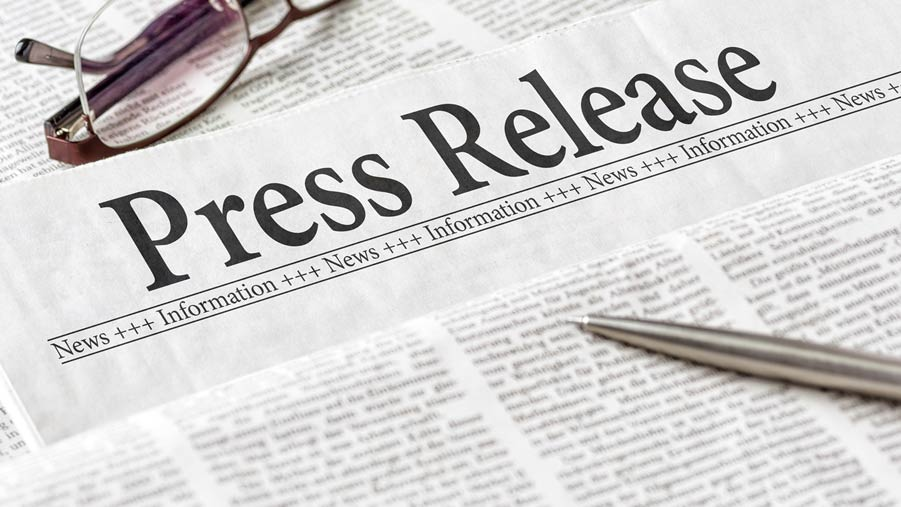 10 Valuable Tips On How To Write A Press Release (Or Media Release) That Will Get Noticed